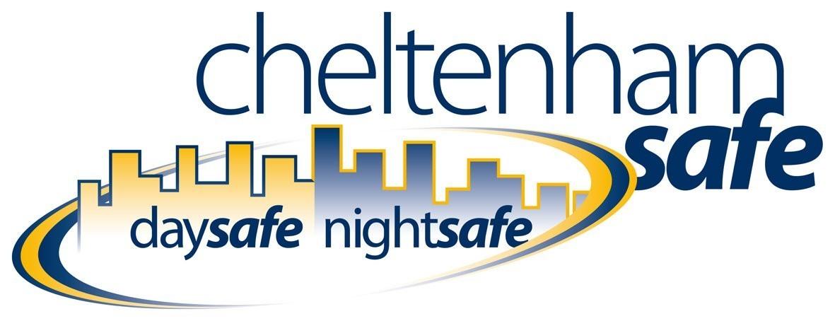 Cheltenham Safe